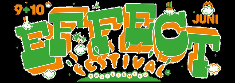 eFFect Festival Den Bosch